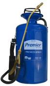 Pump Sprayers