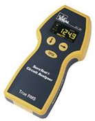 Moisture and Circuit Meters
