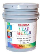 Lead Paint Coatings