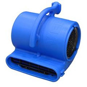 B-Air® Air Movers