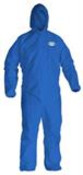 Kimberly-Clark® Protective Clothing