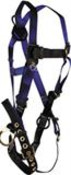 FallTech Full Body Harnesses