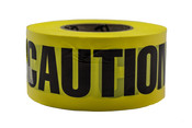 Safety Signs, Labels, Barriers
