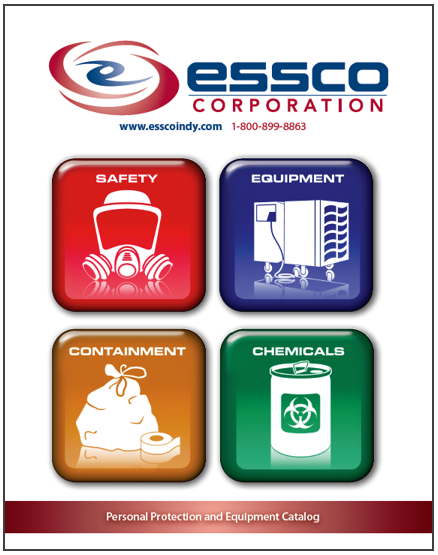 Essco Catalog