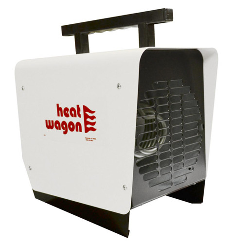 Heat Wagon P1500 Ppe Safety Products Essco